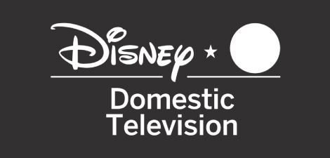 Disney Domestic TV
